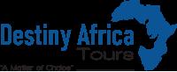 Destiny Africa Tours Logo